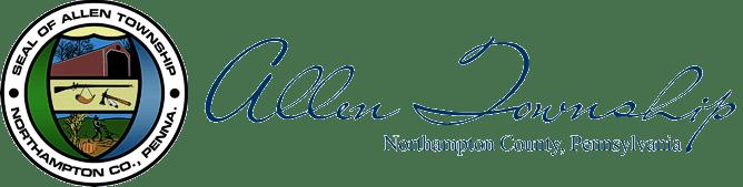 Allentown Township